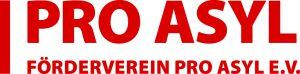 2014-Pro-Asyl-Logo-FördervereinPA-FV_4C